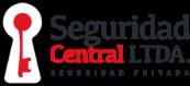 Seguridad Central, empresa de seguridad y vigilancia privada Bogotá Colombia