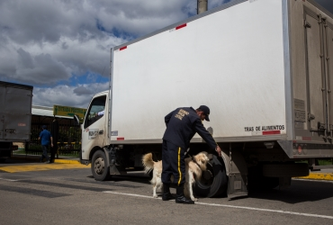 Sericios-seguridad-privada-escolta-carga-seguridad-central
